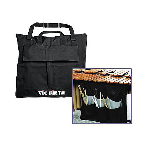 Vic Firth Keyboard Mallet Bag-thumbnail