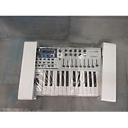 Arturia Keylab 25 Key MIDI Controller