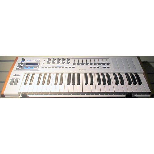 Arturia Keylab 49 Key MIDI Controller-thumbnail
