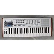 Arturia Keylab 49 Key MIDI Controller