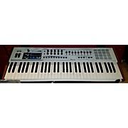 Arturia Keylab 61 Key MIDI Controller