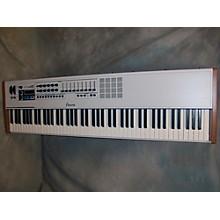 Arturia Keylab 88 Key MIDI Controller