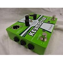 Pigtronix Keymaster Direct Box