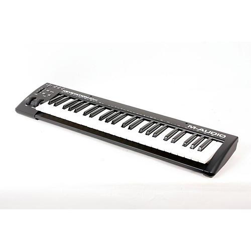 M-Audio Keystation 49ES Ignite MK2-thumbnail