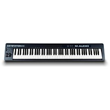 M-Audio Keystation 88 MKII