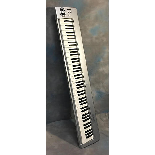 M-Audio Keystation 88ES MIDI Controller