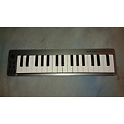 M-Audio Keystation Mini 32 Keyboard Workstation