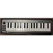 M-Audio Keystation Mini 32 Production Controller