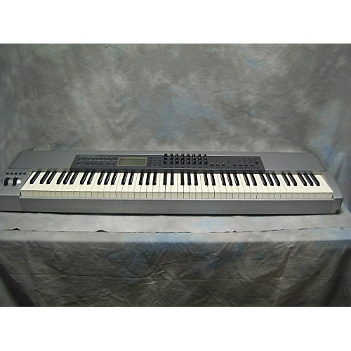 In Store Used Keystation Pro 88 MIDI Controller