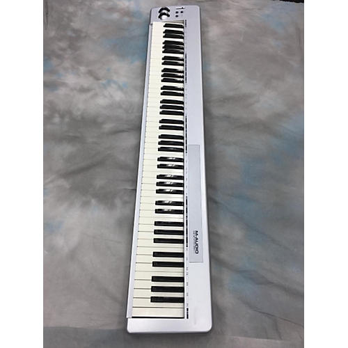 M-Audio Keystation Pro 88 MIDI Controller