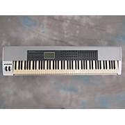 M-Audio Keystation Pro 88 MIDI Controller