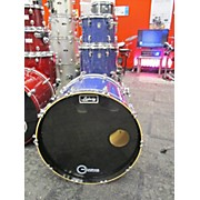 Ludwig Keystone Drum Kit