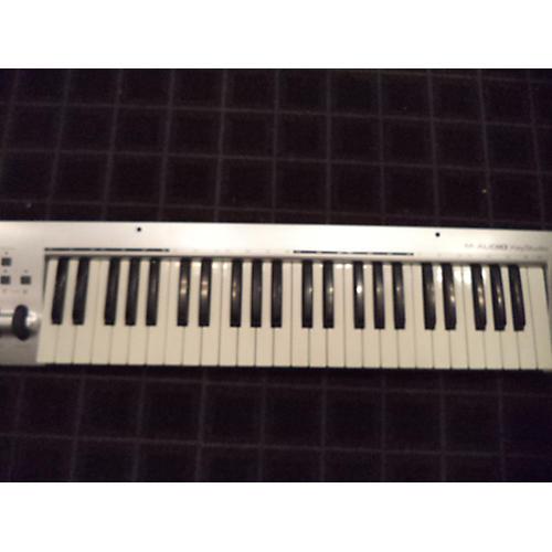 M-Audio Keystudio 49 Key