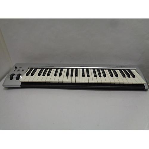 M-Audio Keystudio Keyboard Workstation-thumbnail