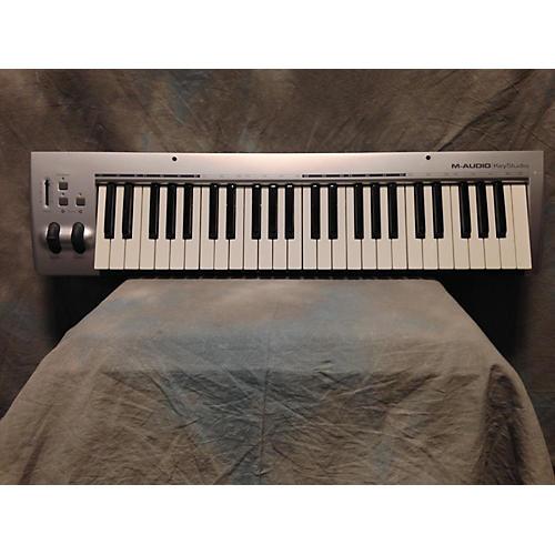 M-Audio Keystudio MIDI Controller-thumbnail