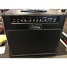 Kustom Kg 100fx Guitar Combo Amp