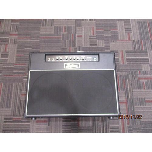 Kustom Kg100fx Guitar Combo Amp-thumbnail