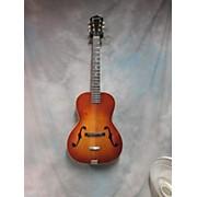 Kalamazoo Kg21 Acoustic Guitar