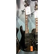 ESP Kh202 Caution Electric Guitar