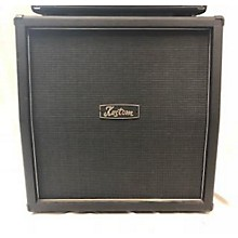 Kustom Kh412 4x12 Guitar Cabinet