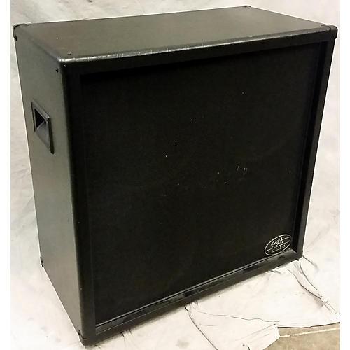 Randall Kh412 Guitar Cabinet-thumbnail