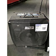 Alto Kick 12 400W Keyboard Amp