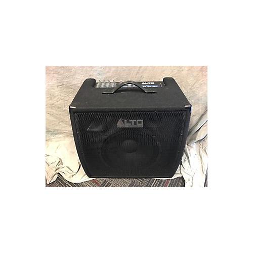 Alto Kick 12 400W Keyboard Amp-thumbnail