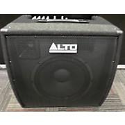 Alto Kick 12 400W Keyboard Amp