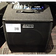 Alto Kick 15 400W Keyboard Amp