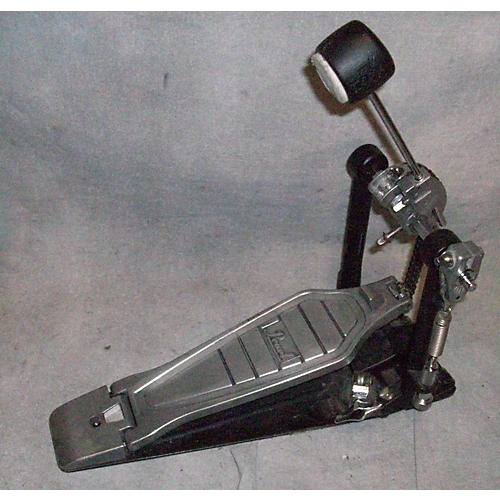 Pearl Kick Drum Pedal Single Bass Drum Pedal