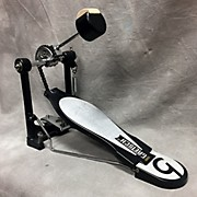 Gretsch Drums Kick Drum Pedal Single Bass Drum Pedal