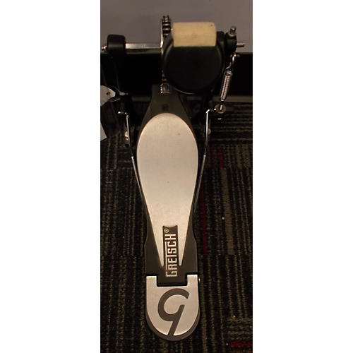 Gretsch Drums Kick Pedal Bass Drum Beater-thumbnail