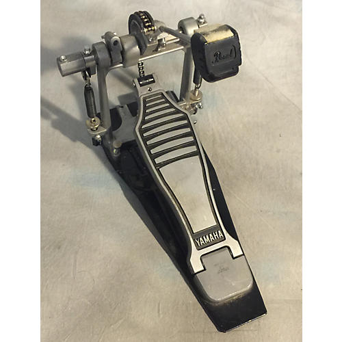 Yamaha Kick Pedal MIJ Single Bass Drum Pedal