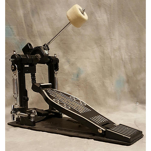 Miscellaneous Kick Pedal Percussion Stand