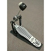 PDP By DW Kick Pedal Single Bass Drum Pedal