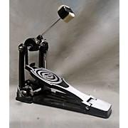 Ddrum Kick Pedal Single Bass Drum Pedal
