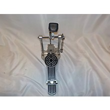 Sonor Kick Pedal Single Bass Drum Pedal