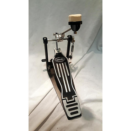 PDP by DW Kick Pedal Single Bass Drum Pedal-thumbnail
