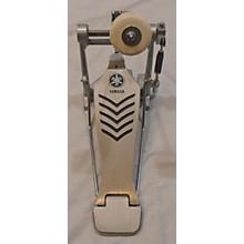 Yamaha Kick Pedal Single Bass Drum Pedal