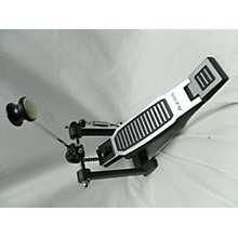Alesis Kick Pedal Single Bass Drum Pedal