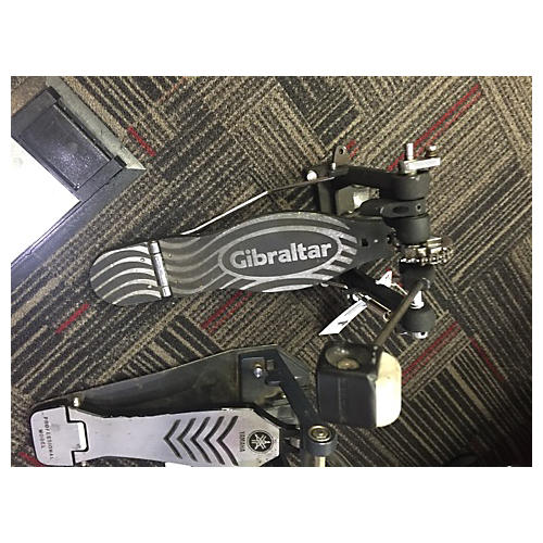 Gibraltar Kick Single Bass Drum Pedal