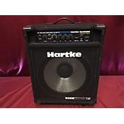 Hartke Kickback 15 120W 1x15 Bass Combo Amp