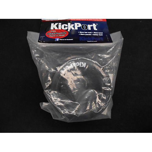 Kickport Kickport2-thumbnail