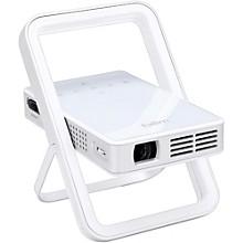 BEM Wireless Kickstand MICRO Projector