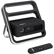 BEM Wireless Kickstand Projector - WR1