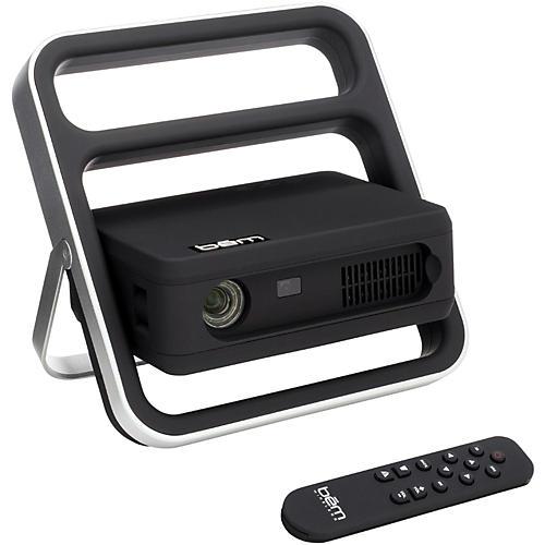 BEM Wireless Kickstand Projector - WR1-thumbnail
