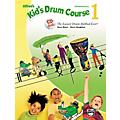 Alfred Kid's Drum Course 1 (Book/CD) thumbnail