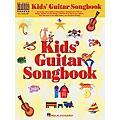 Hal Leonard Kids' Guitar Tab Book