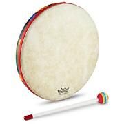 Remo Kid's Percussion Rain Forest Hand Drum