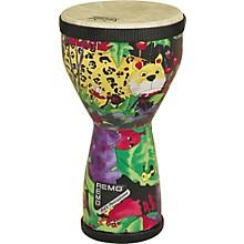 Remo Kid's Percussion Rain forest Doumbek Level 1